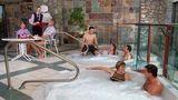 Carson Valley Inn Spa