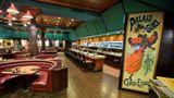 Carson Valley Inn Restaurant