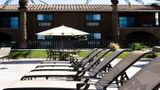 Borrego Springs Resort Golf Club & Spa Other