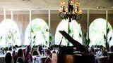 Borrego Springs Resort Golf Club & Spa Lobby