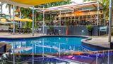 Kununurra Country Club Resort Pool