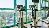 Ameron Hotel Abion Spreebogen Waterside Health