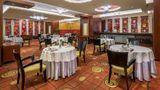 KunTai Royal Hotel Beijing Restaurant