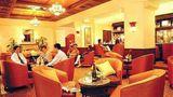 BEI Zhaolong, a Joie de Vivre Hotel Restaurant