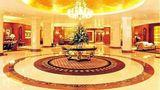 BEI Zhaolong, a Joie de Vivre Hotel Other