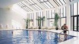 BEI Zhaolong, a Joie de Vivre Hotel Pool