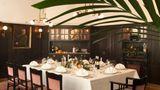 Austria Trend Hotel Astoria Restaurant