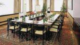 Austria Trend Hotel Astoria Meeting