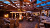 Bahia Hotel & Beach Club Restaurant