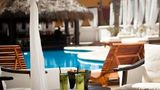 Bahia Hotel & Beach Club Other