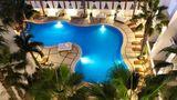 Bahia Hotel & Beach Club Recreation