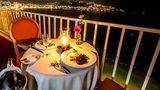 Krystal Beach Acapulco Restaurant