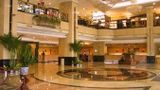 New City Garden Hotel Suzhou Lobby