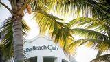 Peppers Beach Club Exterior