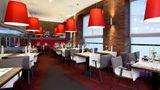 Qubus Hotel Bielsko Biala Restaurant