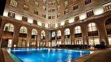 Concorde Hotel Doha Exterior
