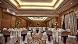 Concorde Hotel Doha Ballroom