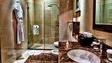 Concorde Hotel Doha Room