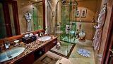 Concorde Hotel Doha Suite