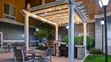 Homewood Suites Albuquerque Arpt Exterior