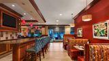 Hilton Garden Inn Ann Arbor Restaurant