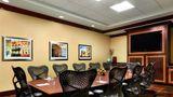 Hilton Garden Inn Ann Arbor Meeting