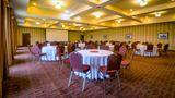 Hampton Inn & Suites Bastrop Meeting