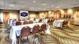 Hampton Inn & Suites Kalamazoo-Oshtemo Meeting