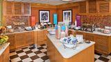 Hampton Inn by Hilton White Marsh Restaurant
