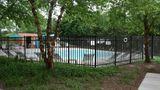 Hampton Inn by Hilton White Marsh Pool