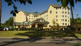 Homewood Suites by Hilton Hoover Exterior