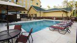 Homewood Suites by Hilton Hoover Pool