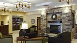 Homewood Suites by Hilton Hoover Lobby