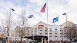 Hampton Inn & Suites Blairsville Exterior