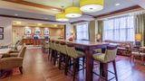 Hampton Inn Owings Mills Restaurant