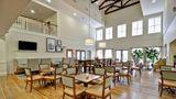 Hampton Inn Charleston/West Ashley Restaurant
