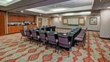Hampton Inn by Hilton Concord/Kannapolis Meeting