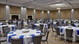 DoubleTree by Hilton Hotel Lawrenceburg Meeting