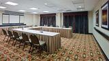 Hampton Inn & Suites-Dallas Allen Meeting
