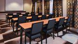 Hampton Inn & Suites Denver-Speer Blvd Meeting