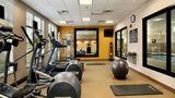 Homewood Suites Littleton Health