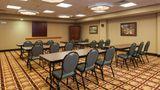 Hampton Inn Elkton Meeting