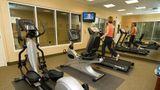 Hampton Inn Easton Health
