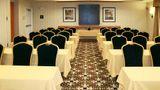 Hampton Inn Easton Meeting