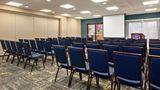 Hampton Inn & Suites Fort Detrick Meeting