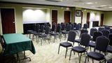 Hampton Inn Frankfort Meeting