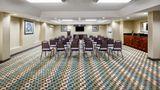 Hampton Inn Gainesville Meeting