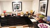 Hampton Inn & Suites Hazard Restaurant