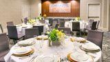 Hilton Garden Inn Idaho Falls Meeting