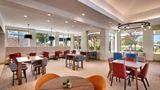 Hilton Garden Inn Idaho Falls Restaurant